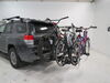 SA4026F - 4 Bikes Saris Platform Rack
