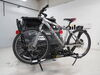 SA4026F - Bike and Hitch Lock Saris Platform Rack