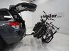 Saris Hitch Bike Racks - SA4026F