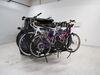 Saris Bike and Hitch Lock Hitch Bike Racks - SA4026F