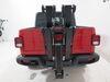 2020 jeep gladiator hitch bike racks saris platform rack 2 bikes mtr - inch hitches tilting