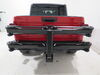 2020 jeep gladiator hitch bike racks saris tilt-away rack fold-up 2 bikes manufacturer