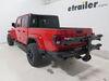 2020 jeep gladiator hitch bike racks saris platform rack fits 2 inch manufacturer