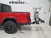 2020 jeep gladiator hitch bike racks saris platform rack tilt-away fold-up manufacturer