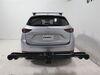 Saris Platform Rack - SA4032 on 2020 Mazda CX-5