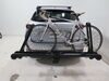 SA4032 - Carbon Fiber Bikes,Electric Bikes Saris Platform Rack on 2020 Mazda CX-5