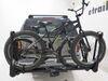 Hitch Bike Racks SA4032 - Fits 2 Inch Hitch - Saris