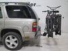 Hitch Bike Racks SA4032 - 2 Bikes - Saris