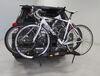 "Saris Freedom 2 Bike Platform Rack for Recumbents - 1-1/4"" and 2"" Hitches - Frame Mount Frame Mount SA4412B-R"