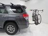 SA4412B - 2 Bikes Saris Platform Rack