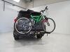 SA4412B-R - Recumbent Bikes,Electric Bikes,Heavy Bikes Saris Platform Rack