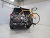 "Saris Freedom 2 Bike Platform Rack for Recumbents - 1-1/4"" and 2"" Hitches - Frame Mount Class 2,Class 3 SA4412B-R"