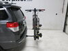 0  hitch bike racks saris fixed rack 2 bikes on a vehicle