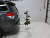 0  hitch bike racks saris platform rack fits 1-1/4 inch 2 and on a vehicle