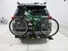 0  hitch bike racks saris platform rack 2 bikes sa4412b