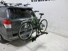 0  hitch bike racks saris fixed rack 2 bikes on a vehicle