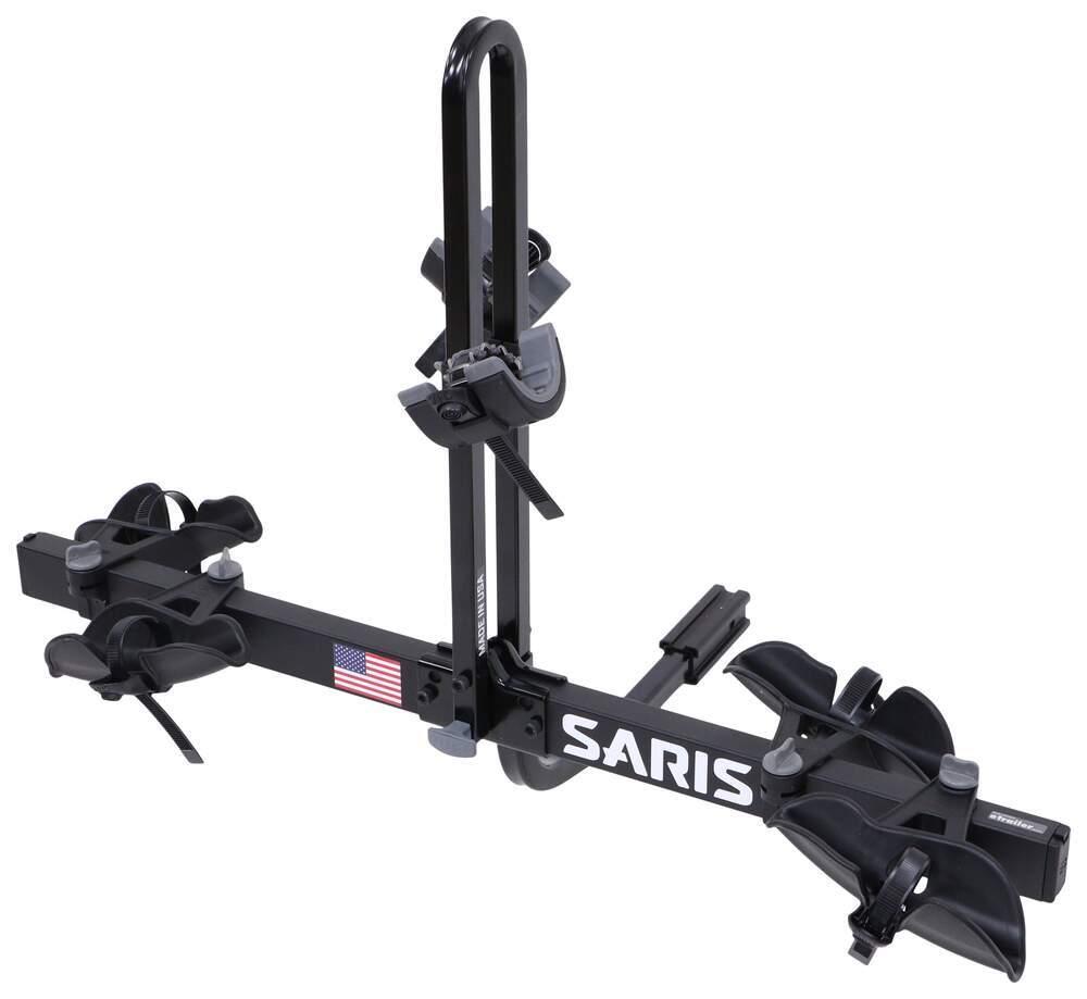 Saris Platform Rack - SA4412B