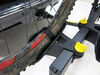 Saris Hitch Bike Racks - SA4412B-R
