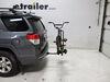 SA4412B-R - Recumbent Bikes,Electric Bikes,Heavy Bikes Saris Hitch Bike Racks