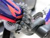 Saris Hitch Bike Racks - SA4412B