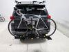 Hitch Bike Racks SA4412B-R - Locks Not Included - Saris