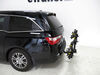 Saris Class 3 Hitch Bike Racks - SA4414B on 2013 Honda Odyssey