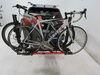 SA4426 - Light Bars Saris Hitch Bike Racks