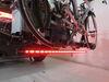 Saris Hitch Bike Racks - SA4426