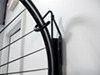 Saris Bike Storage - SA6003T