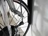 Saris Bike Hanger - SA6003T