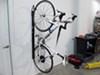 SA6003T - Wall Mounted Rack Saris Bike Hanger