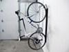 Bike Storage SA6003T - Wheel Mount - Saris