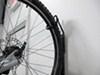 SA6003T - 1 Bike Saris Bike Hanger