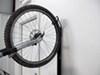 SA6003T - 1 Bike Saris Bike Storage