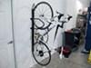 SA6006 - Wall Mounted Rack Saris Bike Hanger
