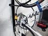 Saris Wall Mounted Rack Bike Storage - SA6006