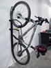 Saris Bike Hanger - SA6006