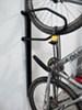 Saris Bike Storage - SA6006