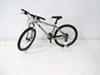 Bike Storage SA6014 - White - Saris