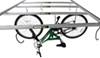Saris 4 Bikes Bike Storage - SA6020