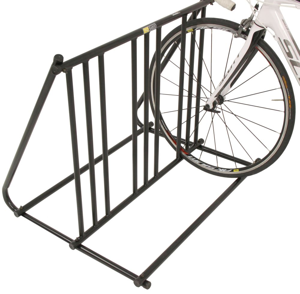Saris 6 Bikes Bike Storage - SA6210