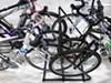 Bike Storage SA6210 - Wheel Mount - Saris