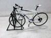 SA6210 - 6 Bikes Saris Floor Rack