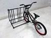 Saris Bike Storage - SA6210