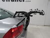 Saris Frame Mount - Anti-Sway - SA803 on 2014 Volkswagen Passat