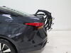 2019 nissan altima trunk bike racks saris 3 bikes fits most factory spoilers on a vehicle