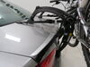 0  trunk bike racks saris frame mount - anti-sway 3 bikes bones ex rack adjustable arms