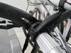 SA803 - Fits Most Factory Spoilers Saris Trunk Bike Racks