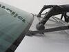 Trunk Bike Racks SA803 - Adjustable Arms - Saris