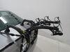 Saris Hanging Rack Trunk Bike Racks - SA803
